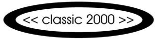 Classic2000